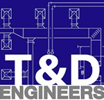 T&D Engineers